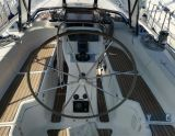 Bavaria 42, Парусная яхта Bavaria 42 для продажи Yacht Center Club Network