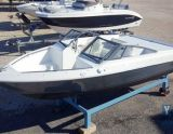 Larson Boats 170 All American BR, Motorjacht Larson Boats 170 All American BR hirdető:  Yacht Center Club Network