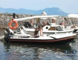 Zar Formenti ZAR 47, RIB and inflatable boat Zar Formenti ZAR 47 for sale by Yacht Center Club Network