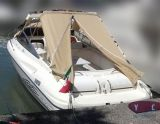 Cranchi CORALLO 840, Motor Yacht Cranchi CORALLO 840 til salg af  Yacht Center Club Network