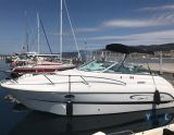 SESSA MARINE OYSTER 25, Motor Yacht SESSA MARINE OYSTER 25 for sale by Yacht Center Club Network