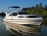 Houseboat House Boat Minuetto 45ft, Motorjacht Houseboat House Boat Minuetto 45ft hirdető:  Yacht Center Club Network