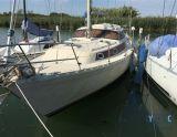 Beneteau Evasion 34, Парусная яхта Beneteau Evasion 34 для продажи Yacht Center Club Network