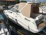 Sealine S 28, Motorjacht Sealine S 28 hirdető:  Yacht Center Club Network