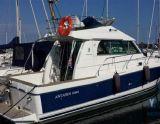 Beneteau Antares 10.80, Bateau à moteur Beneteau Antares 10.80 à vendre par Yacht Center Club Network