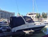 Mano Marine 24,50 Cabin, Motoryacht Mano Marine 24,50 Cabin in vendita da Yacht Center Club Network