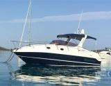 Mano Marine 24,50 Cabin, Motoryacht Mano Marine 24,50 Cabin Zu verkaufen durch Yacht Center Club Network