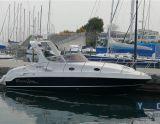 Mano Marine 24,50 Cabin, Motor Yacht Mano Marine 24,50 Cabin til salg af  Yacht Center Club Network