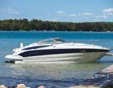 Crownline 270 CR, Bateau à moteur Crownline 270 CR à vendre par Yacht Center Club Network