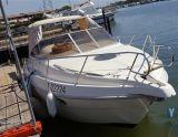 Cranchi Perla 25, Bateau à moteur Cranchi Perla 25 à vendre par Yacht Center Club Network