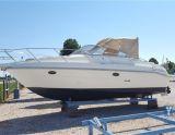 Cranchi Perla 25, Motorjacht Cranchi Perla 25 hirdető:  Yacht Center Club Network