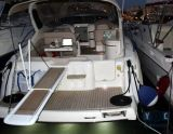 Cranchi Zaffiro 34, Моторная яхта Cranchi Zaffiro 34 для продажи Yacht Center Club Network