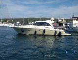 Piculjan ELEVEN, Motoryacht Piculjan ELEVEN in vendita da Yacht Center Club Network