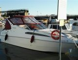 Gobbi 24.50, Motor Yacht Gobbi 24.50 for sale by Yacht Center Club Network