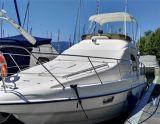 Sealine F 33, Bateau à moteur Sealine F 33 à vendre par Yacht Center Club Network