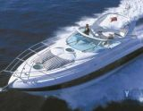 Fairline Targa 43, Motor Yacht Fairline Targa 43 til salg af  Yacht Center Club Network