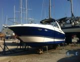 Monterey Boats 270 Cruiser DIESEL, Motoryacht Monterey Boats 270 Cruiser DIESEL in vendita da Yacht Center Club Network