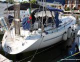 Bavaria 41 AC, Voilier Bavaria 41 AC à vendre par Yacht Center Club Network