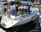 Bavaria 41 AC, Zeiljacht Bavaria 41 AC hirdető:  Yacht Center Club Network