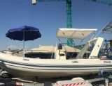 Stilnautica Stilmar 60, Gommone e RIB  Stilnautica Stilmar 60 in vendita da Yacht Center Club Network
