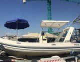 Stilnautica Stilmar 60, RIB et bateau gonflable Stilnautica Stilmar 60 à vendre par Yacht Center Club Network