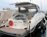 Cranchi ZAFFIRO 34 HT NATANTE, Bateau à moteur Cranchi ZAFFIRO 34 HT NATANTE à vendre par Yacht Center Club Network