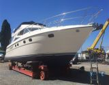 Princess Yachts Princess 52ft, Motorjacht Princess Yachts Princess 52ft hirdető:  Yacht Center Club Network