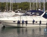 Cranchi Zaffiro 34, Motoryacht Cranchi Zaffiro 34 in vendita da Yacht Center Club Network