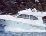 Jeanneau Prestige 36, Motoryacht Jeanneau Prestige 36 in vendita da Yacht Center Club Network