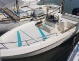 Saver Saver 540 open, Motor Yacht Saver Saver 540 open til salg af  Yacht Center Club Network