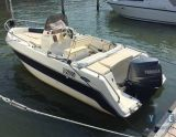 Tecnomariner 570, Motoryacht Tecnomariner 570 in vendita da Yacht Center Club Network