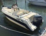 Tecnomariner 570, Motoryacht Tecnomariner 570 Zu verkaufen durch Yacht Center Club Network