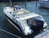 Tecnomariner 570, Motor Yacht Tecnomariner 570 til salg af  Yacht Center Club Network