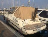 Innovazioni e Progetti MIRA 34, Motorjacht Innovazioni e Progetti MIRA 34 hirdető:  Yacht Center Club Network