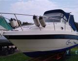 Saver Riviera 24, Моторная яхта Saver Riviera 24 для продажи Yacht Center Club Network