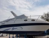 Saver Riviera 24, Моторная яхта Saver Riviera 24 для продажи Yacht Center Club Network