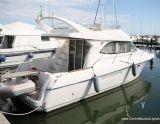 Jeanneau Prestige 36, Motoryacht Jeanneau Prestige 36 Zu verkaufen durch Yacht Center Club Network