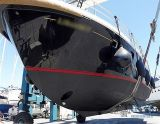 Aquanaut Trawler Aciaio 1500, Motoryacht Aquanaut Trawler Aciaio 1500 in vendita da Yacht Center Club Network