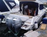 Beneteau Antares 8.80, Motoryacht Beneteau Antares 8.80 in vendita da Yacht Center Club Network