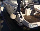 Cranchi Cranchi Mediterranee 40, Motorjacht Cranchi Cranchi Mediterranee 40 hirdető:  Yacht Center Club Network