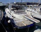 Sunseeker SUNSEEKER 44 CAMARGUE, Motorjacht Sunseeker SUNSEEKER 44 CAMARGUE hirdető:  Yacht Center Club Network