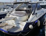 Sunseeker SUNSEEKER 44 CAMARGUE, Motoryacht Sunseeker SUNSEEKER 44 CAMARGUE Zu verkaufen durch Yacht Center Club Network