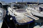Sunseeker SUNSEEKER 44 CAMARGUE, Motorjacht Sunseeker SUNSEEKER 44 CAMARGUE for sale by Yacht Center Club Network