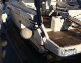 Cranchi Cranchi Mediterranee 40, Motoryacht Cranchi Cranchi Mediterranee 40 Zu verkaufen durch Yacht Center Club Network