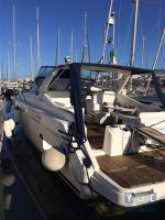 Cranchi Cranchi Mediterranee 40, Motorjacht Cranchi Cranchi Mediterranee 40 for sale by Yacht Center Club Network