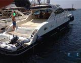 Conam CONAM 58 SPORT, Motoryacht Conam CONAM 58 SPORT Zu verkaufen durch Yacht Center Club Network
