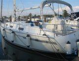 Bavaria  Yachts BAVARIA 32 CRUISER, Sejl Yacht Bavaria  Yachts BAVARIA 32 CRUISER til salg af  Yacht Center Club Network