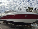 Beneteau MONTE CARLO 37 HT, Моторная яхта Beneteau MONTE CARLO 37 HT для продажи Yacht Center Club Network