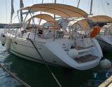 Jeanneau Sun Odyssey 45, Segelyacht Jeanneau Sun Odyssey 45 Zu verkaufen durch Yacht Center Club Network