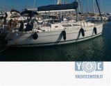 Jeanneau Sun Odyssey 40, Sejl Yacht Jeanneau Sun Odyssey 40 til salg af  Yacht Center Club Network